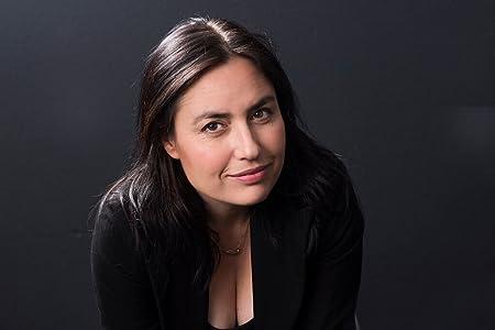 Masha Halevi