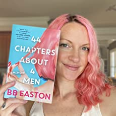 BB Easton
