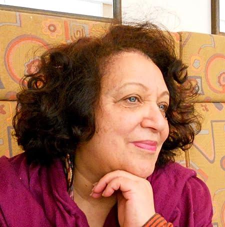 Rosemary K. Tompkins