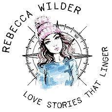 Rebecca Wilder