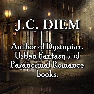 J.C. Diem