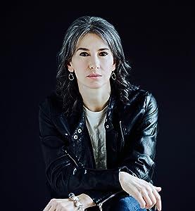 Lisa Zumpano