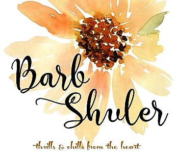 Barb Shuler
