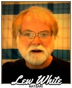 Lew White