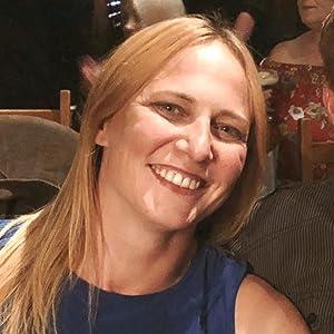 Suzanne Sussex