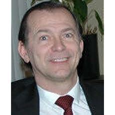 Pierre Provost