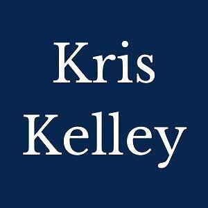 Kris Kelley
