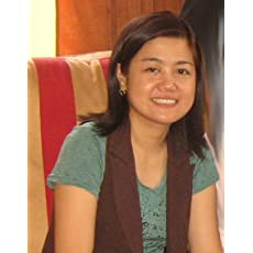 Jocelyn A. Soriano