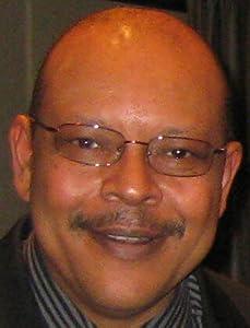 Quintin Peterson