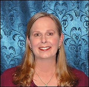 Gretchen Jeannette