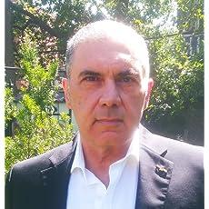 Joe Giampaolo