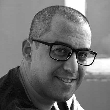 Diego Jourdan Pereira