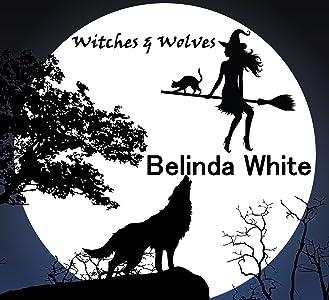 Belinda White