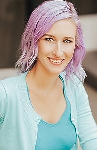 Crystal Kaswell