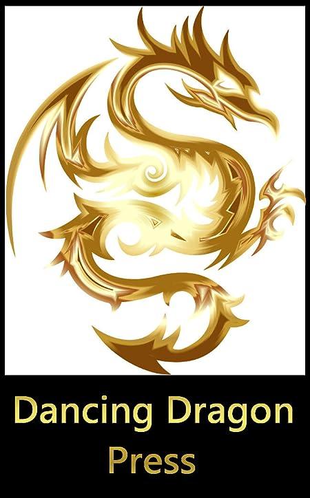 Dancing Dragon Press