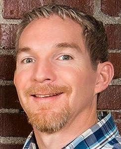 Mark J Musser