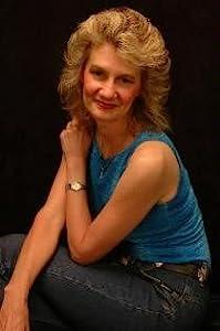 Jennifer Skully