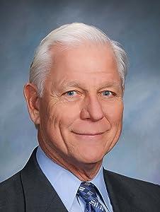 John A. Hoda