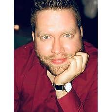 Drew Kientz