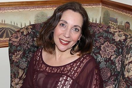 Beth Andrews