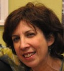 Elizabeth Sayles