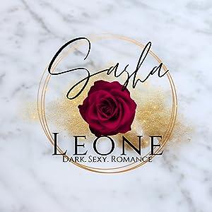 Sasha Leone