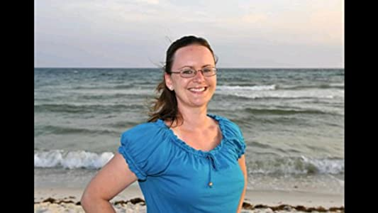 Jen L. Grey