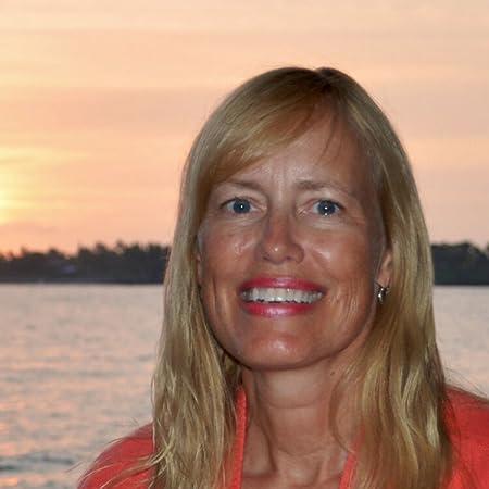 Deanna Keahey