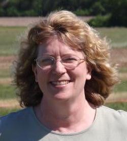 Linda K. Hubalek