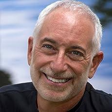 Mark David Gerson