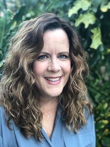 Karen Gabler