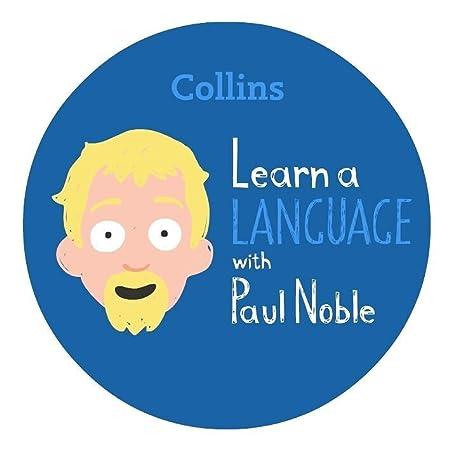 Paul Noble