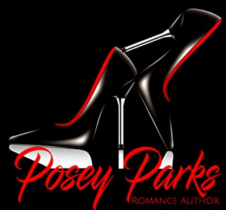 Posey Parks