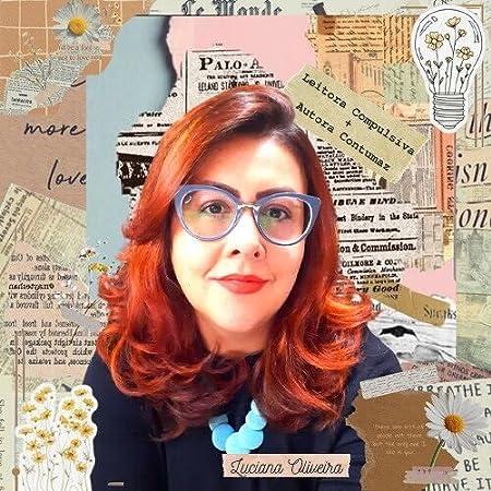Luciana Oliveira (LSOliveira80)