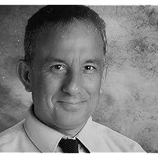 Amazon.com: David F. Pierre Jr: Books, Biography, Blog, Audiobooks, Kindle