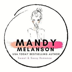Mandy Melanson