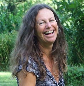 Jane Linfoot