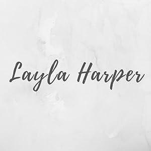 Layla Harper