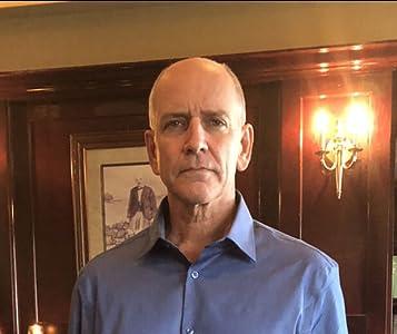 Peter Enfantino