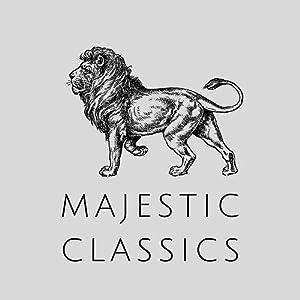 Majestic Classics