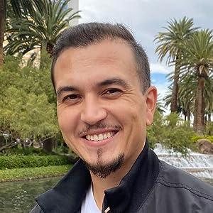 Diego Mangabeira
