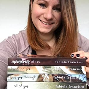 Fabiola Francisco