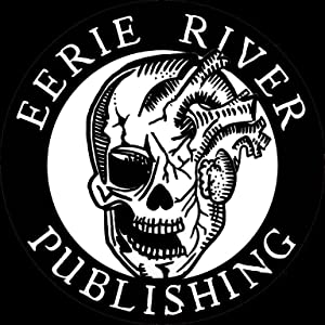 Eerie River Publishing