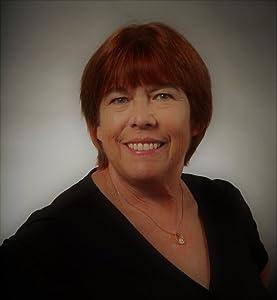 Margi Sirois