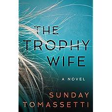 Sunday Tomassetti