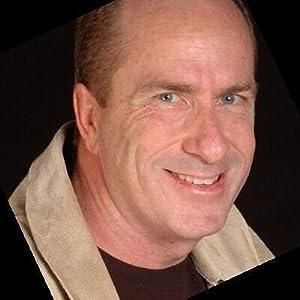 David W. Bynon