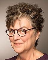 Catherine Klatzker