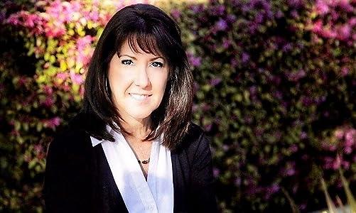 Pamela Mahoney Tsigdinos
