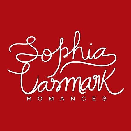 Sophia Casmark