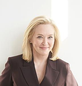 Ellen Braaten